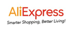 Discount up to 60% on sports wear, footwear, accessories and equipment at AliExpress birthday! - Самара